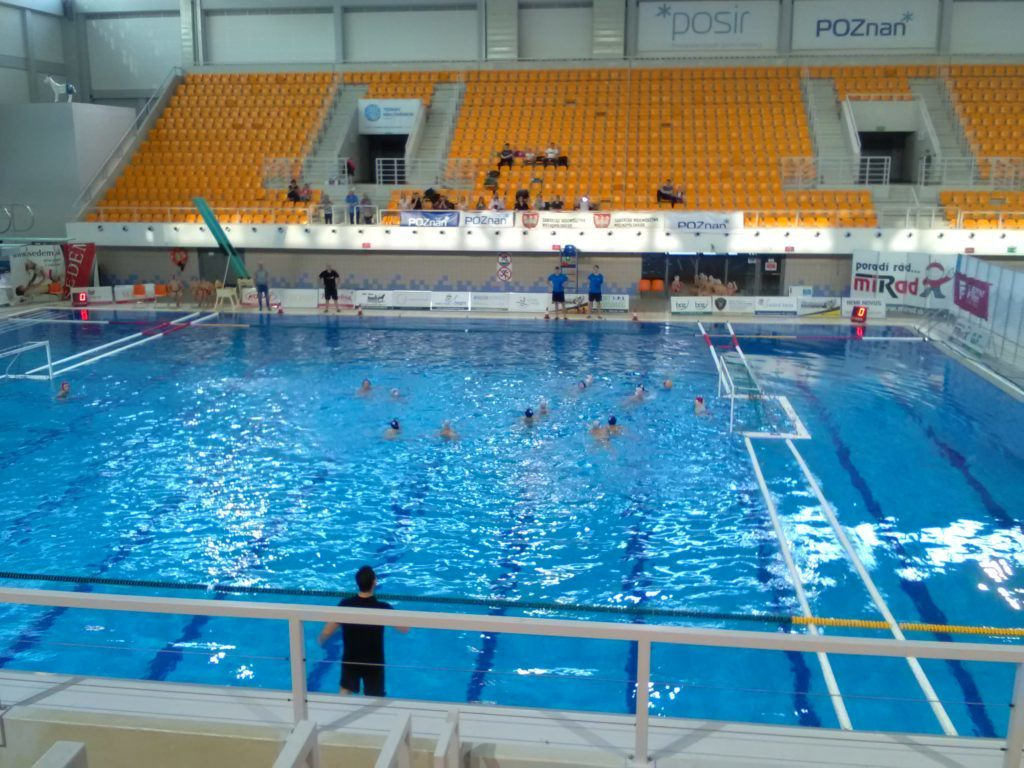 This image has an empty alt attribute; its file name is Malta_Waterpolo_Cop_2016-1-1024x768-1-1024x768.jpg