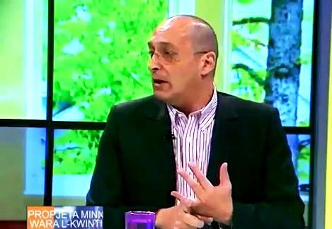 VIDEO: Is-Sitwazzjoni tal-Housing – Ivan Grech Mintoff
