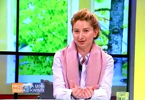 VIDEO: Is-Sitwazzjoni tal-Housing – Rebecca Dalli Gonzi